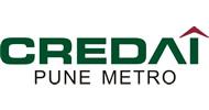 logo_credai