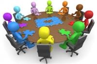 Creating a vision for Pune Metropolitan Region