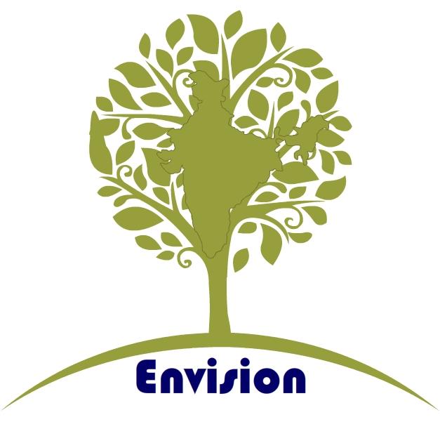 EVS_Logo01