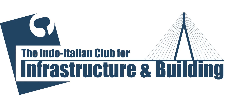 Logo_IICIB_en1