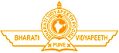 bharati v
